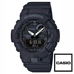 Športna ura Casio g-shock GBA-800
