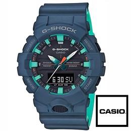 Športna ura Casio g-shock GA-800CC-2AER