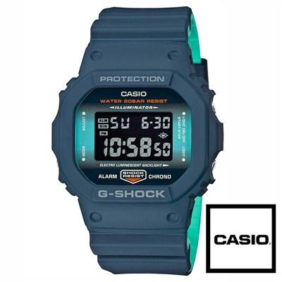 Športna ura Casio g-shock DW-5600CC-2ER