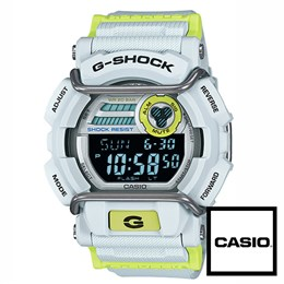 Športna ura Casio g-shock GD-400DN-8ER