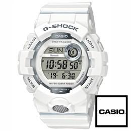 Športna ura Casio g-shock GA-800SC-7AER