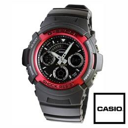 Športna ura Casio g-shock AW-591-4AER