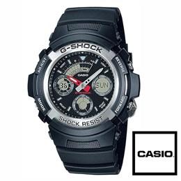 Športna ura Casio g-shock AW-590-1AER