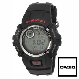 Športna ura Casio g-shock G-2900F-1VER