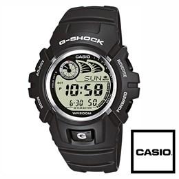 Športna ura Casio g-shock G-2900F-8VER