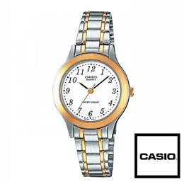 Ženska ura Casio LTP-1263PG-7BEF
