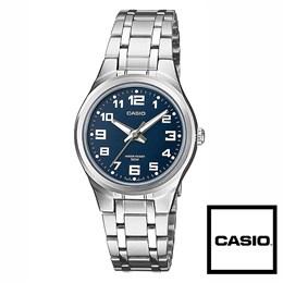 Ženska ura Casio LTP-1310PD-2BVEF