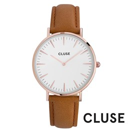 Ročna ura Cluse CL18011