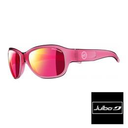 Otroška sončna očala Julbo Lola 4671126