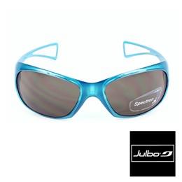 Otroška sončna očala Julbo Davina 409212