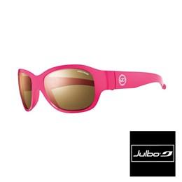 Otroška sončna očala Julbo Lola 4672018