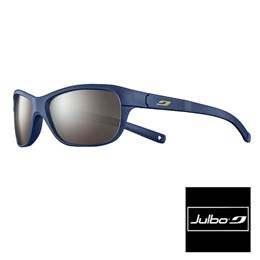Otroška sončna očala Julbo Player 4631137