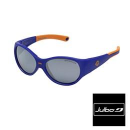 Otroška sončna očala Julbo Puzzle 4861112