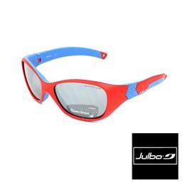 Otroška sončna očala Julbo Solan 3901113