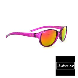 Otroška sončna očala Julbo Romy 5081119