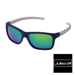 Otroška sončna očala Julbo Line 5141132