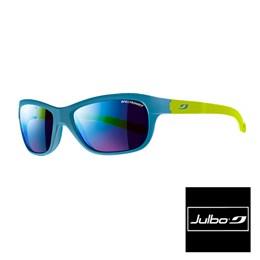 Otroška sončna očala Julbo Player 4631132