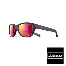 Otroška sončna očala Julbo Turn 4651126
