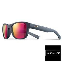 Otroška sončna očala Julbo Reach 4661121