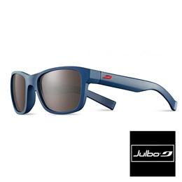 Otroška sončna očala Julbo Reach 4662012