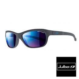 Otroška sončna očala Julbo Player 4631121