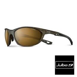 Sončna očala Julbo Race 4829051