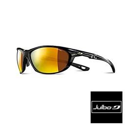Sončna očala Julbo Race 4829114
