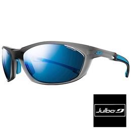 Sončna očala Julbo Race 4829121