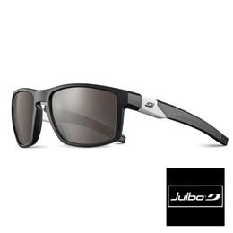 Sončna očala Julbo Stream 5172022