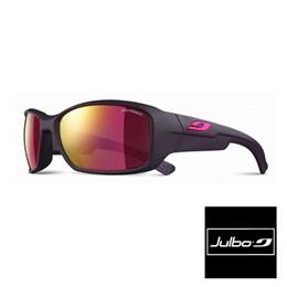 Sončna očala Julbo Whoops 4001119