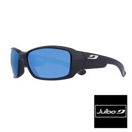 Sončna očala Julbo Whoops 4002014