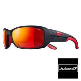 Sončna očala Julbo Run 3701214