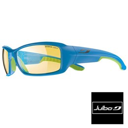 Sončna očala Julbo Run 3703212