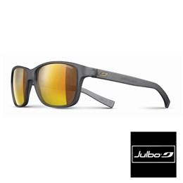 Sončna očala Julbo Powell 4751123