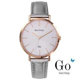 Ura Girl Only 695111