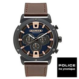 Moška ura Police PL.15047JSB/03