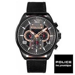 Moška ura Police PL.15658JSB/02