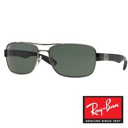 Sončna očala Ray Ban 3522 004 71