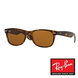 Sončna očala Ray Ban New Wayfarer 2132 710
