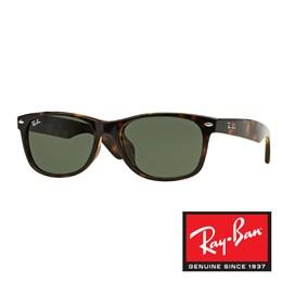 Sončna očala Ray Ban New Wayfarer 2132 902
