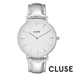 Ženska ura Cluse CL18233