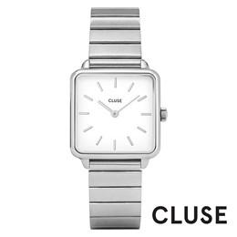 Ženska ura Cluse CL60022S