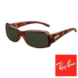 Sončna očala Ray Ban 4078